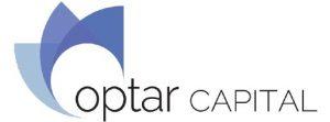 Optar Capital Logo